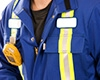 Coveralls & Workwear